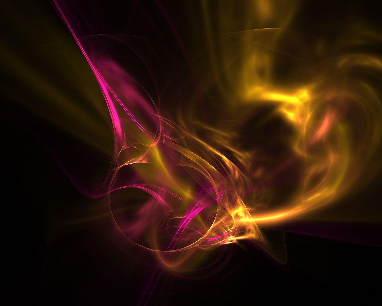 aura gold wallpaper - photo #2
